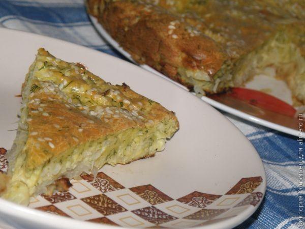 пирожки со свежей капустой рецепт с фото
